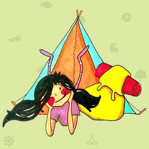 Com vols el teu estiu? … i altres propostes!