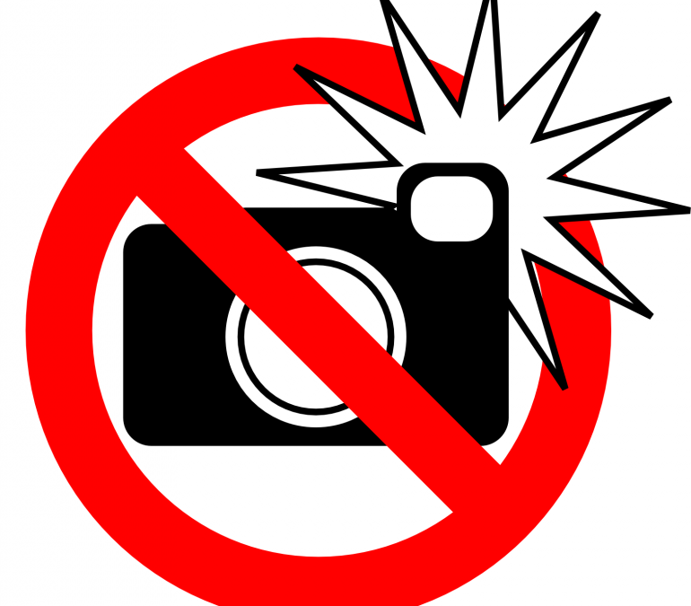 Drets d'imatge